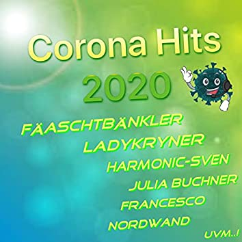 Corona Hits 2020