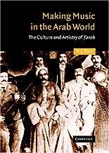 Best arab world culture Reviews