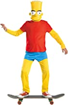 Best bart simpson halloween Reviews