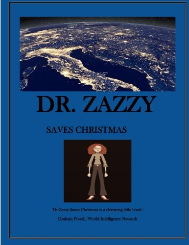 Little Zazzy Baby Girls White Pantaloon Pettipants Bloomer Under-pants 623501-WHA