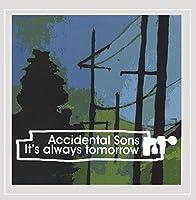 Its Always Tomorrow