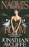 Naomi's Room: Naomis Room