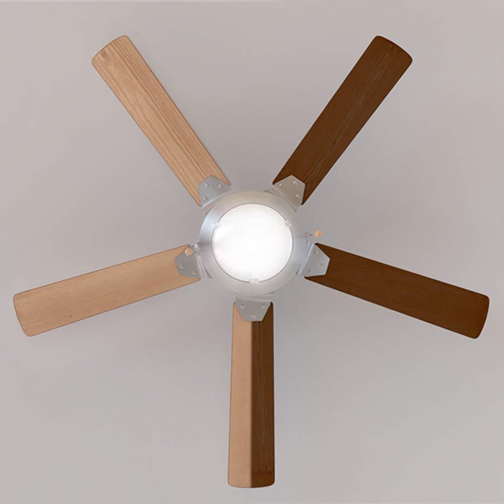 Cecotec Ventilador de Techo EnergySilence Aero 540. 132 cm de Di ...
