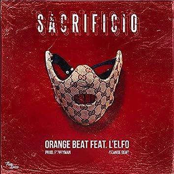 Sacrificio (feat. L'Elfo)