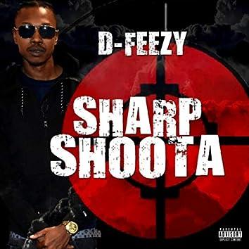 Sharp Shoota