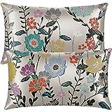 Neptten Satin Pillowcase...image