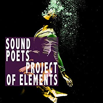 Project Of Elements