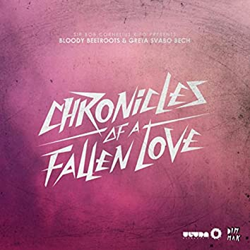 Chronicles Of A Fallen Love