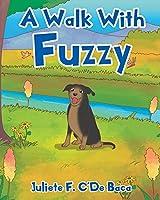 A Walk with Fuzzy