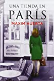 Pack Opencor Hipercor Una tienda en París (MR Emociónate) (Spanish Edition)
