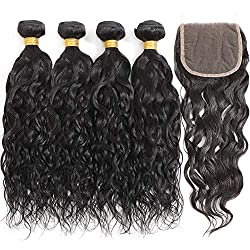 Top 6 Wet And Wavy Hairs 2020 Reviews 2