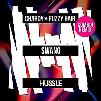 Swang (COMBO! Remix)