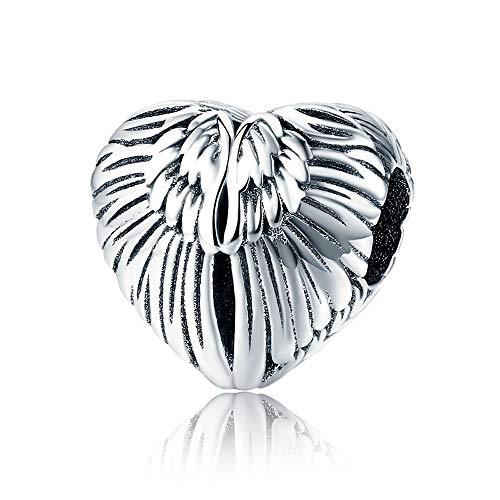 Young /& Ming Petite Bo/îte /à Bijoux de Voyage pour Femme Organisateur de Bijoux en Cuir PU pour Bagues Boucles doreilles Colliers Bracelets