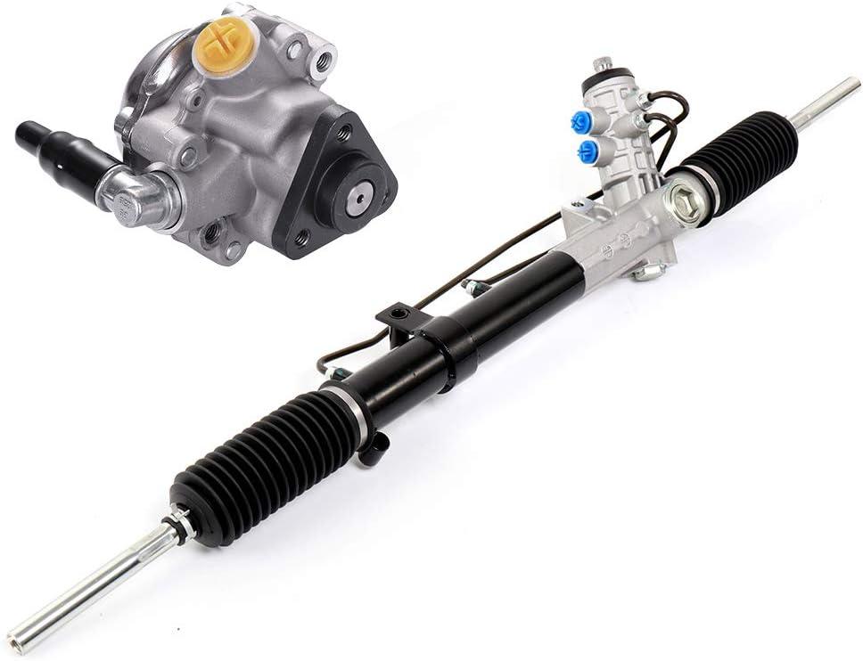 OCPTY for BMW 323i 2.5L half Arlington Mall Power with Pump Steering