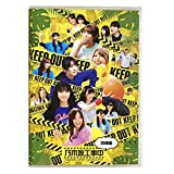 【外付け特典あり】乃木坂工事中~沖縄編~ (Blu-ray Disc)(オリジナルポストカード付)