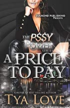 The P$$Y Power Series A Price To Pay: A Price To Pay