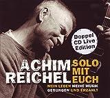 Solo mit Euch von Achim Reichel