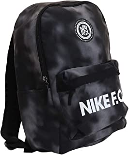 F.C. Soccer Backpack