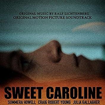 Sweet Caroline (Original Motion Picture Soundtrack)