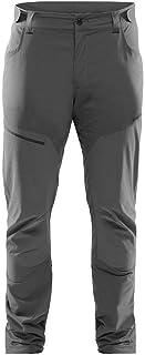 Haglöfs Lite Hybrid - Pantalon - Lite Hybrid - Homme