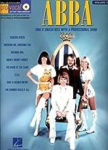 Mamma Mia!: Pro Vocal Women's Edition Volume 25 (Hal Leonard Pro Vocal)