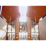 那須高原の聖なるリゾート「THE KEY HIGHLAND NASU」(栃木県・那須町)