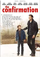 Confirmation [DVD] [Import]