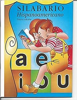 Best silabario en espanol Reviews