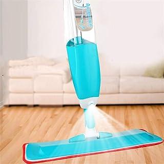 Turefans Spray mopa, Capacidad de 500 ml, fácil de Limpiar