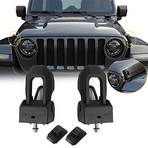 Gebläsemotor für Jeep Grand Cherokee Wrangler JK Dodge Ram Journey