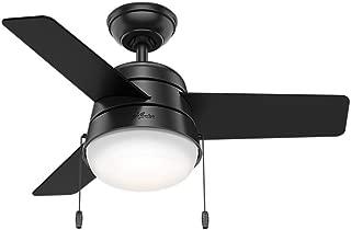 Best cool ceiling fan pulls Reviews