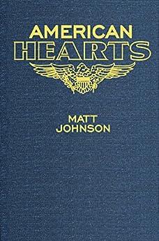 American Hearts by [Matt Johnson]