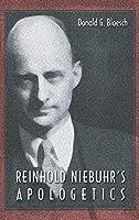 Reinhold Niebuhr's Apologetics