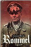 Rommel: El zorro del desierto (Spanish Edition)