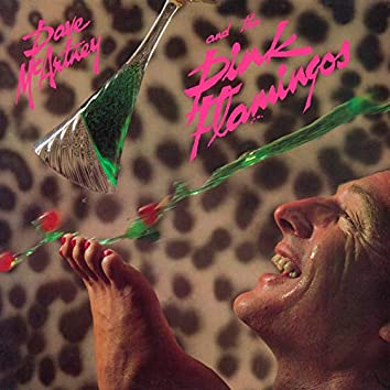 Dave McArtney And The Pink Flamingos