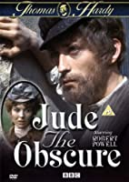 Jude The Obscure