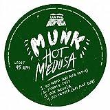 Hot Medusa (Kai Alce Remix)