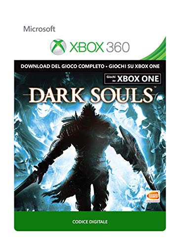 Dark Souls | Xbox 360 - Codice download