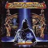 Blind Guardian - The Forgotten Tales (Picture Disc) 2LP [Vinilo]