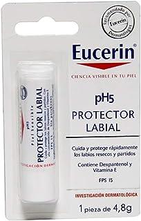 Eucerin Lip Activ, 4.8g