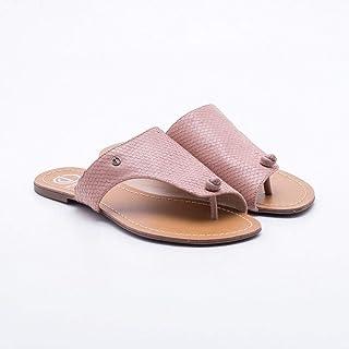 9f3683557b Moda - DUMOND - Chinelos de dedo   Calçados na Amazon.com.br