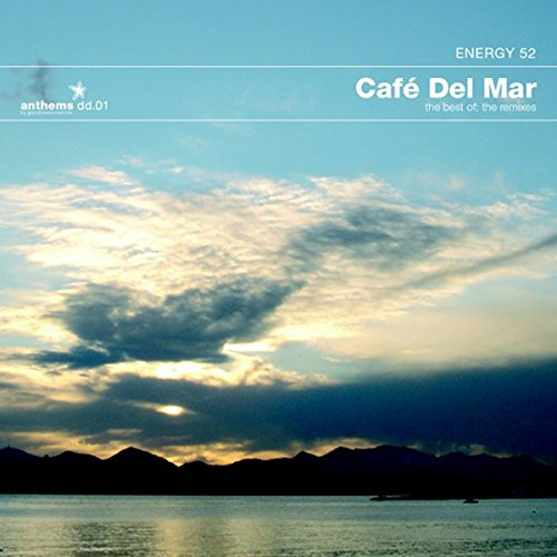 Cafe Del Mar (Hybrid)