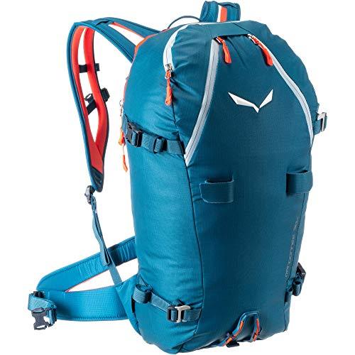 Randonnée 30 - Sac à Dos Alpinisme Femme