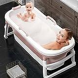 TTLIFE Bañeras y asientos de baño