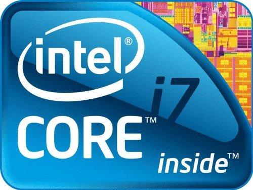 Intel Core i7-640M Slbtn 2,8 GHz 4 MB Dual-Core Mobile CPU Prozessoranschluss G1 988-Pin