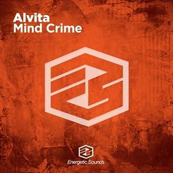 Mind Crime
