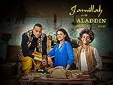Jamillah & Aladdin