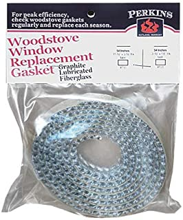 Best fireplace rope adhesive Reviews