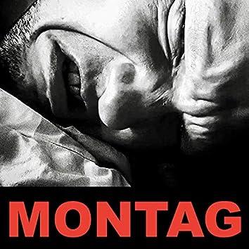Montag (a.k.a. KAFF KAFF KAFF KAFF KAFFEE)