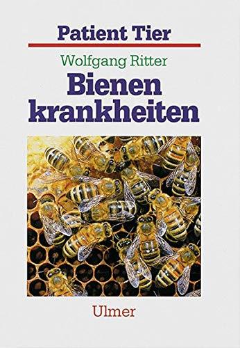 Bienenkrankheiten (Patient Tier)